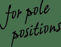 MEYHEADHUNTER - for pole positions - Ihre Headhunter