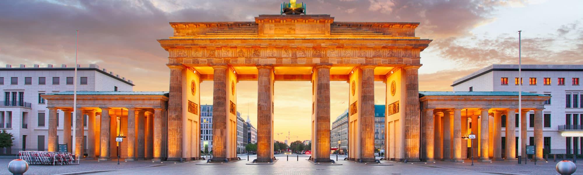 Engineering & IT Headhunter Deutschland