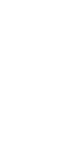 Insights MDI - Master-Akkreditierter Insights MDI Berater